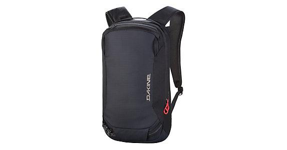 Dakine Tourenrucksack Poacher 14L Backpack