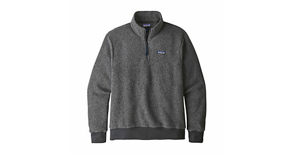 99b8a5d04ff2f Patagonia Woolyester Fleece Pullover Mens Jacket 2020