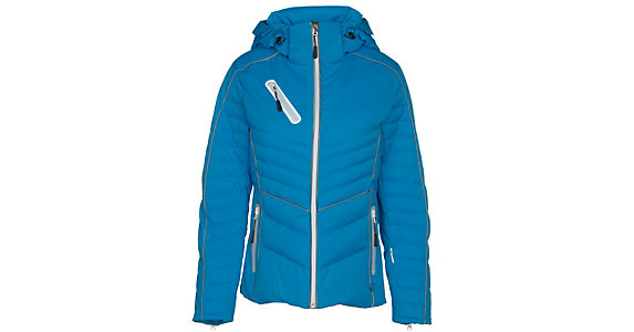 NILS Nathalie Womens Insulated Ski Jacket 2019 83e20d44a