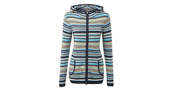 2723b56a8b Sherpa Paro Hoodie Womens Sweater 2019