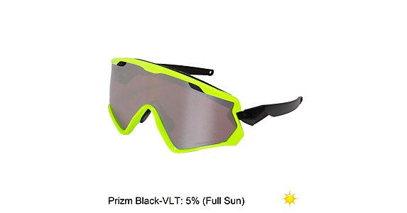 c50c3810ca490 Oakley Wind Jacket 2.0 Goggles 2019