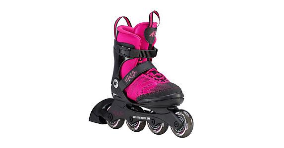 K2 Marlee Adjustable Girls Inline Skates 2020