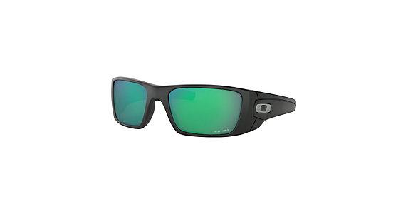 cff1ba5a84 Oakley Fuel Cell Prizm Sunglasses 2018