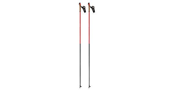 Rossignol Force 7 XC Ski Poles