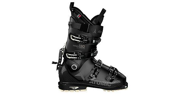Atomic Hawx Ultra XTD 130 Ski Boots 2021