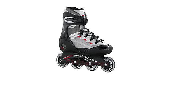 730ab8c99cf Salomon Optima Inline Skates