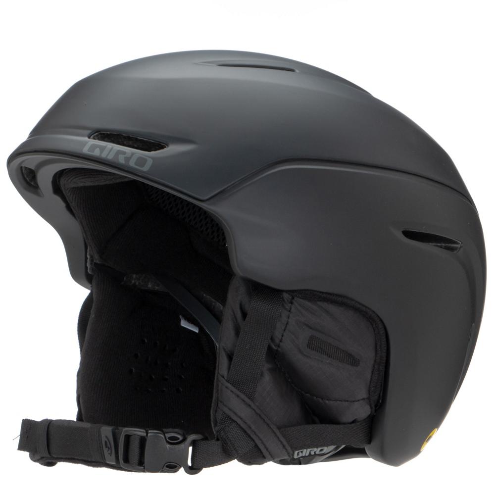 Giro Neo MIPS Kids Helmet