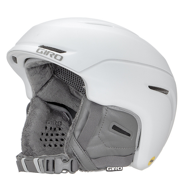 Giro Neo MIPS Kids Helmet, , 600