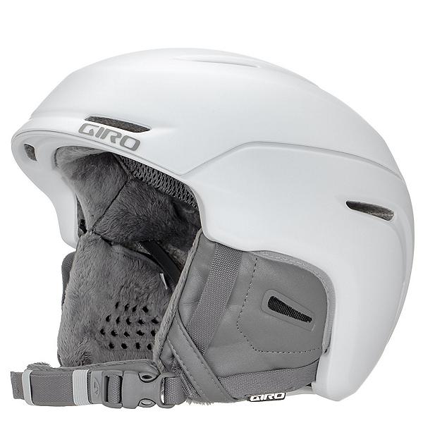 Giro Neo Jr. Kids Helmet, , 600