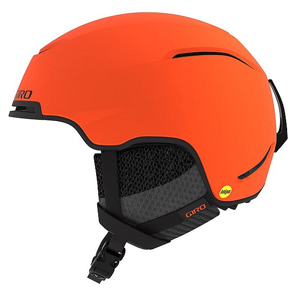 Giro Jackson MIPS Helmet, Matte Bright Orange, 600