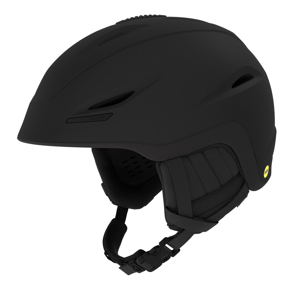 Giro Union MIPS Helmet 2020
