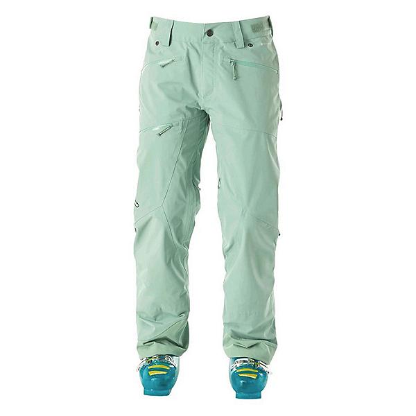 Flylow Nina Womens Ski Pants, Willow, 600
