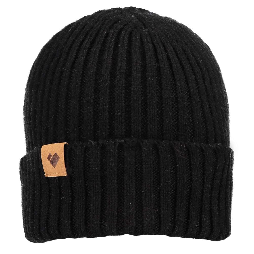9520bc32b Kid's Winter Hats | Skis.com