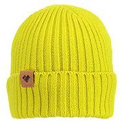 Obermeyer Baltimore Knit Kids Hat, Flash Bulb, 181