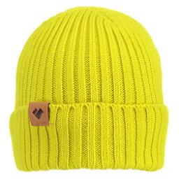 Obermeyer Baltimore Knit Kids Hat, Flash Bulb, 256