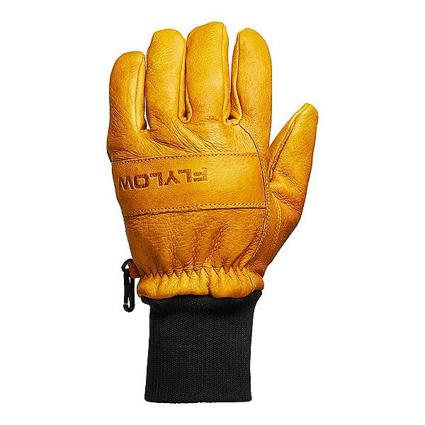 Flylow Ridge Gloves, Natural, 600