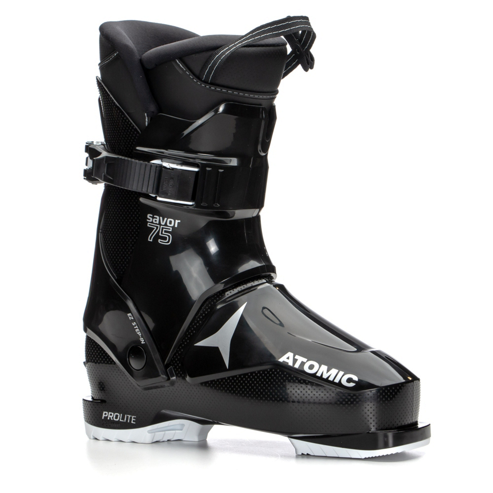 Atomic Savor 75 Womens Rear Entry Ski Boots