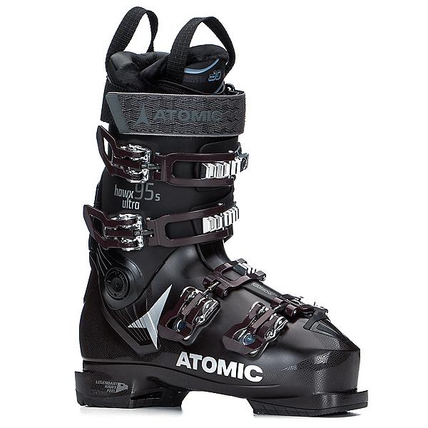 Atomic Hawx Ultra 95 S W Womens Ski Boots, , 600