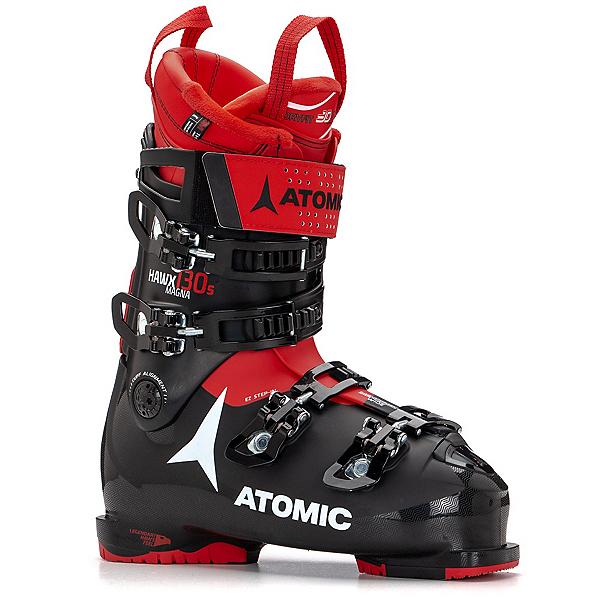 Atomic Hawx Magna 130 S Ski Boots 2020, , 600