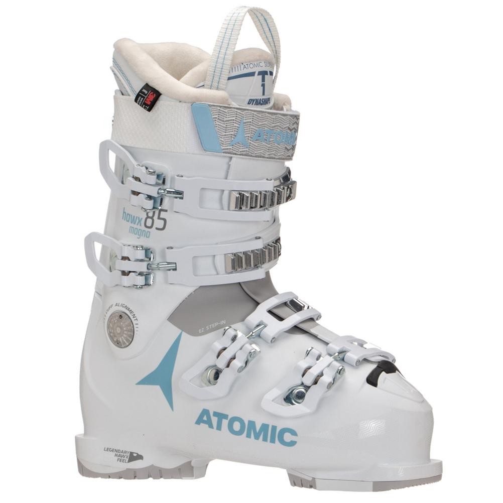 Atomic Atomic Hawx Magna 85 W Womens Ski Boots 2020