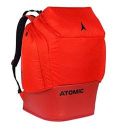 0a5578a5b The North Face Icebox Ski Boot Bag 2020