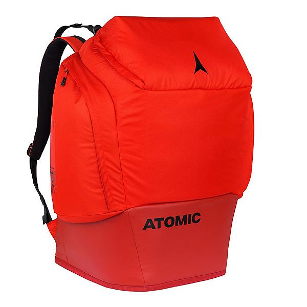 Atomic RS Pack 90L Ski Boot Bag, , 600