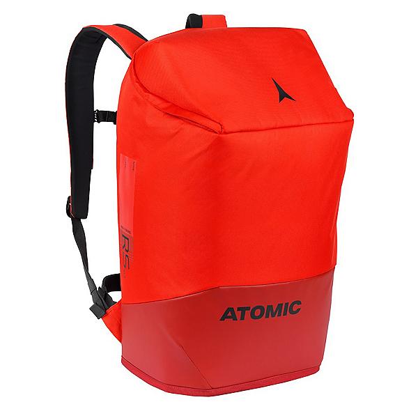 Atomic RS Pack 50L Ski Boot Bag, , 600