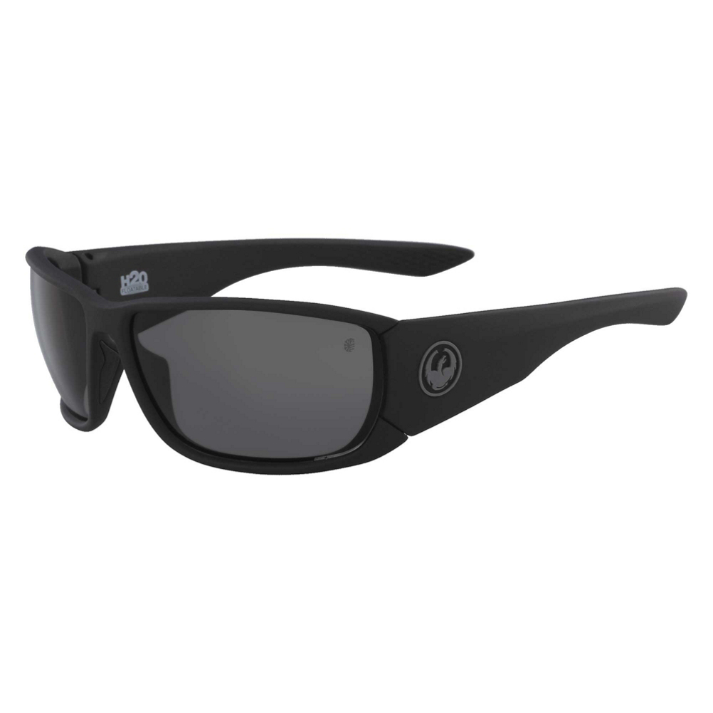 Dragon Tow In H2O Sunglasses im test
