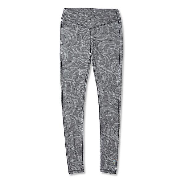 SmartWool MERINO 250 PATTERN Womens Long Underwear Pants 2020, , 600
