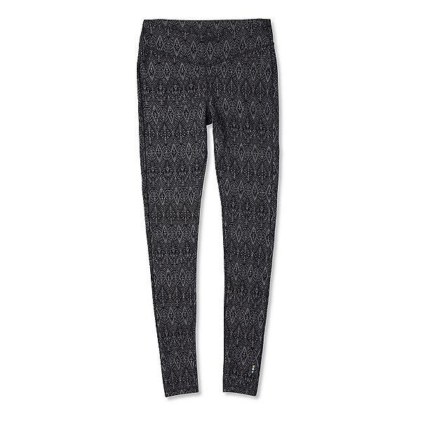 SmartWool MERINO 250 PATTERN Womens Long Underwear Pants, , 600