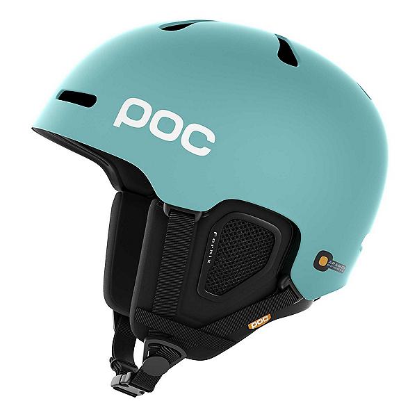 POC Fornix Helmet 2019, , 600