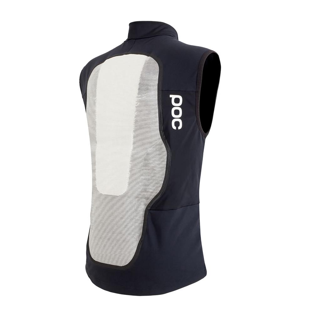 POC Spine VPD System Vest im test