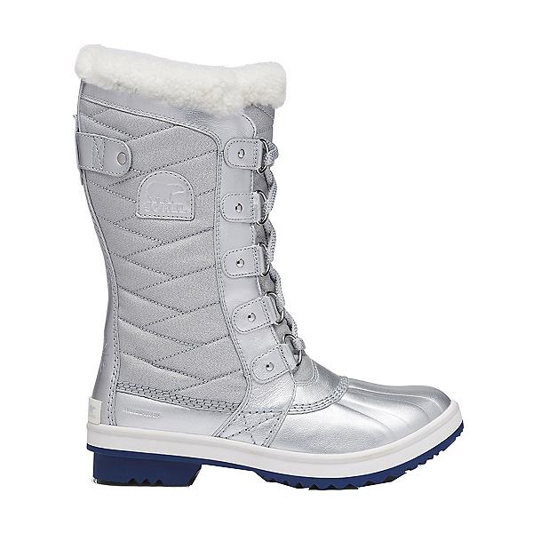 Sorel Frozen 2 Tofino II Womens Boots, , 600