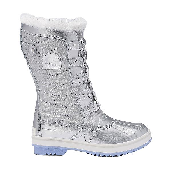 Sorel Frozen 2 Tofino II Girls Boots, , 600