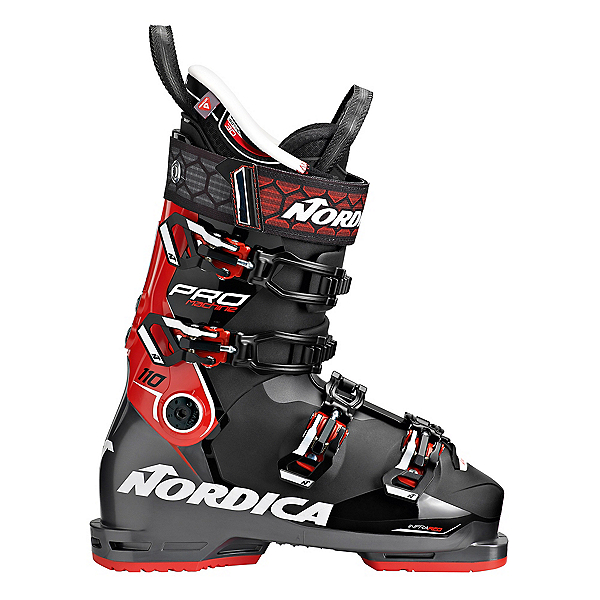 Nordica Promachine 110 Ski Boots 2020, , 600