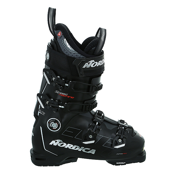 Nordica Speedmachine Elite Ski Boots 2020, , 600