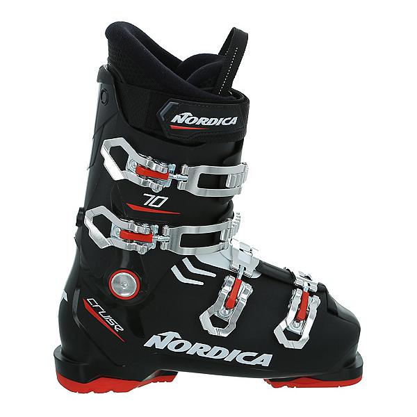 Nordica Cruise 70 Ski Boots 2020, , 600