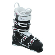 Nordica Cruise 55W Women/'s Ski Boots NEW White//Blue