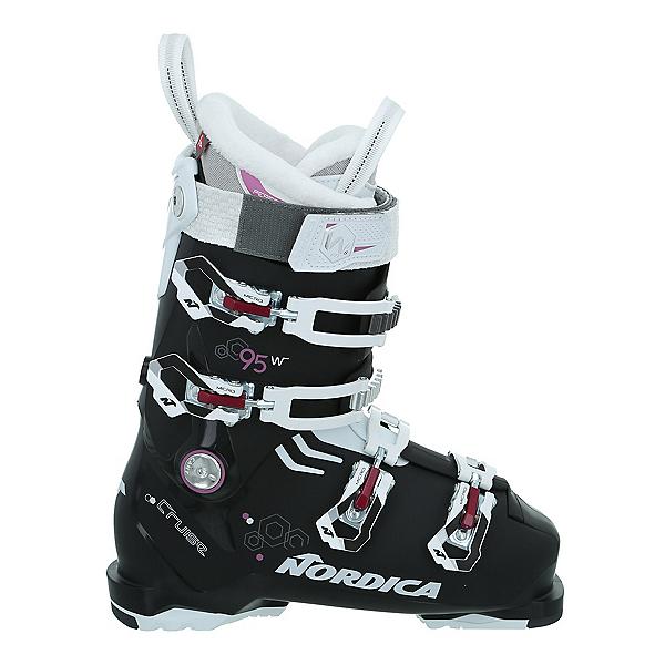 Nordica Cruise 95 Womens Ski Boots 2020, , 600