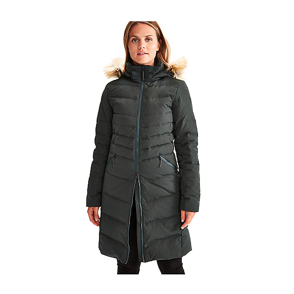 Lole Katie Womens Jacket, Foxhound, 600