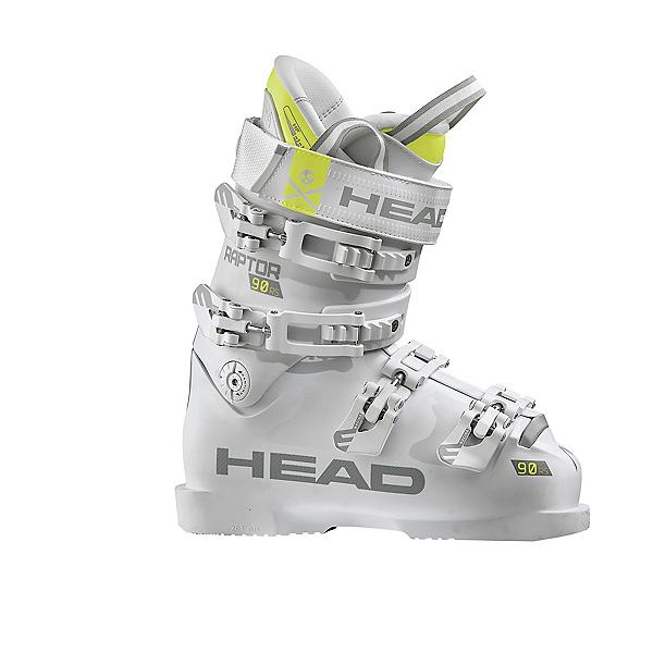 Head Raptor 90 RS Womens Ski Boots 2020, , 600