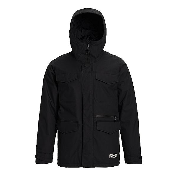 Burton Covert Mens Insulated Snowboard Jacket, , 600