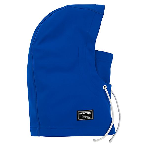 Burton Bonded Hood Balaclava, Lapis Blue, 600