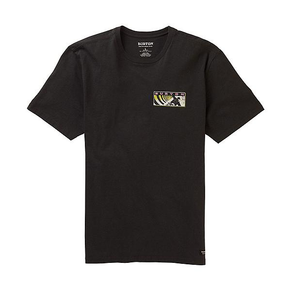 Burton Stokestack T-Shirt 2020, , 600