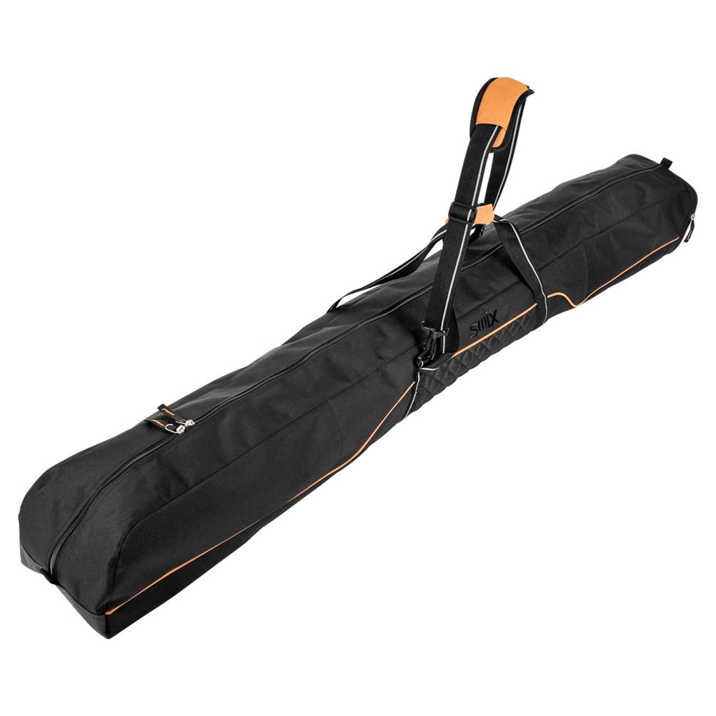 Swix Cam Single Ski Bag 2020 im test