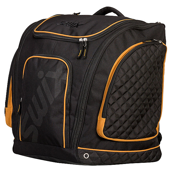 Swix Cam Tri Pack Ski Boot Bag 2020, , 600
