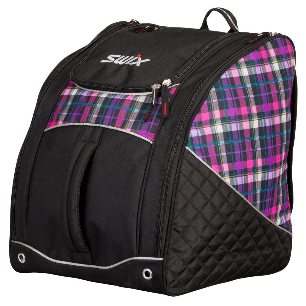 Swix Lo Pro Sara Ski Boot Bag 2020 im test
