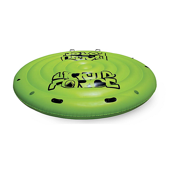 Liquid Force Party Island Float, , 600
