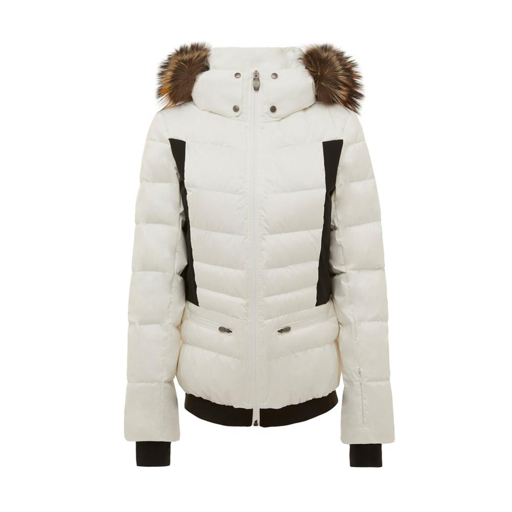 Postcard Tirich Fur Womens Insulated Ski Jacket