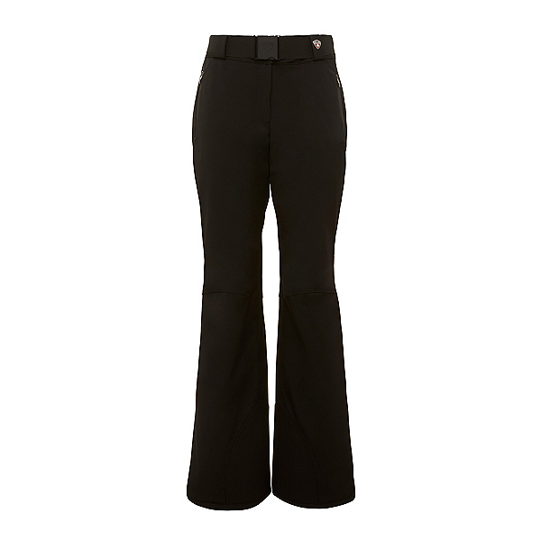 Postcard Jarre Womens Ski Pants 2020, , 600